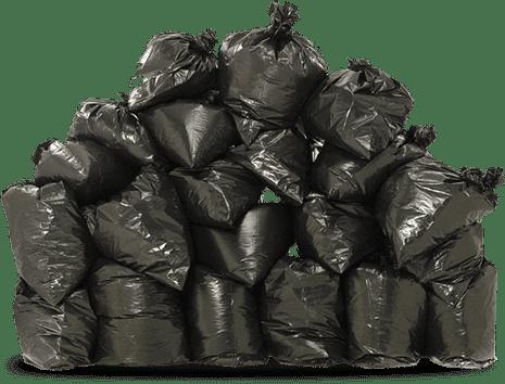 Вывоз мусора www переработка мусора москва рф